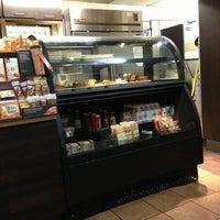 Photo taken at Starbucks by Mattia M. on 9/9/2013