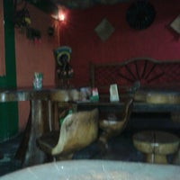 Photo taken at Me Gusta Sabor Mexicano by Fernando A. on 5/2/2013