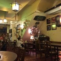 Photo taken at Taiping Lang Restaurant by Nic. L on 8/18/2015