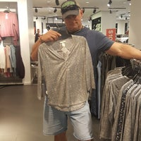 Photo taken at H&M by Sally H. on 11/4/2017