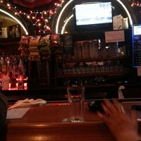 Photo taken at Dave's Pub by Rachel H. on 5/27/2013