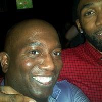 Photo taken at Legends Sports Bar & Restaurant by Preston G. on 12/2/2012