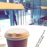9/9/2018にMohaned 3.がBlue Bottle Coffeeで撮った写真