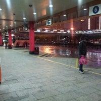 Photo taken at Huanggang Immigration Port by sarah || aïs™ on 12/29/2012