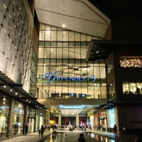 aldo shoes greenbelt 5 mall space for rent