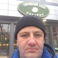 Photo taken at Городской хлеб by Михаил Х. on 11/9/2016