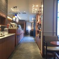 9/8/2017にAmanda S.がタリーズコーヒー 嵐電嵐山駅店で撮った写真