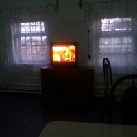 Photo taken at 51неведанная дорожка by Александр С. on 10/16/2013