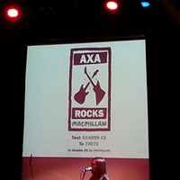 Photo taken at Corn Exchange by Dave P. on 3/6/2014