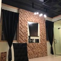 Foto diambil di The Secret Room oleh saad . pada 3/17/2017