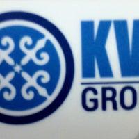 """Photo taken at """"KVS Group"""" by Frunze K. on 7/19/2013"""
