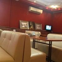 Photo taken at Ankara Doner Kebab by D2 M. on 8/12/2013