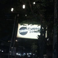 Photo taken at ทเวนตี้ ซัมติง ชิลๆ by NuttSornDear B. on 11/10/2011