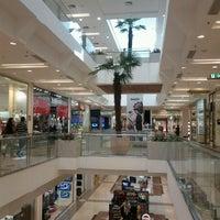 Photo prise au BH Shopping par Ismael C. le8/29/2011