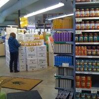 Amaranth Whole Foods Market Calgary