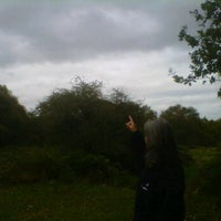Photo taken at Sutton Park, Banners Gate by abbie on 10/21/2011