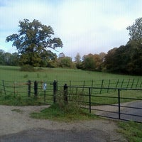 Photo taken at Horsefields Gates by Chris .A. d. on 10/4/2011