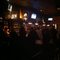 Photo taken at The Black Duck Tavern & Grille by Lisa M. on 12/17/2011