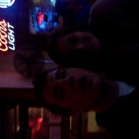 Photo taken at Distillery Pub by Holly G. on 1/28/2012
