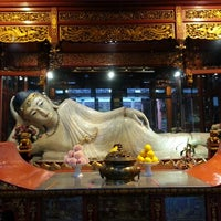 pablo buddhist single men Browse photo profiles & contact who are buddhist, religion on australia's #1 dating site rsvp free to browse & join.