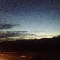 Photo taken at I-20 by Doe D. on 12/27/2013