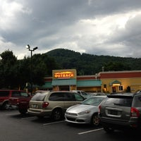 Photo taken at Outback Steakhouse by Rob M. on 6/29/2013