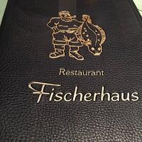 Foto tirada no(a) Fischerhaus por Michaela P. em 10/29/2016