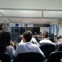 Photo taken at Prefeitura Municipal de Russas by Werley M. on 4/11/2013
