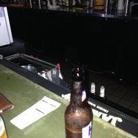 Photo taken at Austen's Sports Bar by Сергей Л. on 7/19/2013