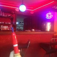 6/21/2013 tarihinde Ezgi Ş.ziyaretçi tarafından Tomruk Cafe'de çekilen fotoğraf