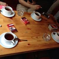 6/29/2013 tarihinde Ezgi Ş.ziyaretçi tarafından Tomruk Cafe'de çekilen fotoğraf