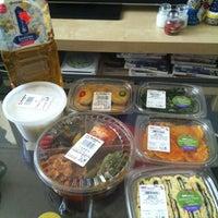 11/19/2012にStacey L.がH Mart Asian Supermarketで撮った写真