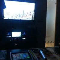 3/22/2013にhikaru h.がコート・ダジュール 大井町東口店で撮った写真