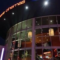 Photo taken at Cinemark 18 by Ann T. on 6/4/2013