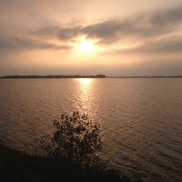 Photo taken at Furgeson Reservoir by Ben B. on 6/21/2014