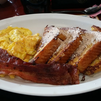 Photo taken at Ranch House Grille by Ranch House Grille on 10/23/2015