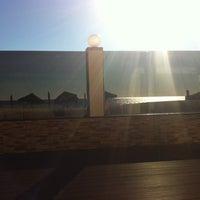 1/30/2014 tarihinde Sunny D.ziyaretçi tarafından Sunny Dom Holiday Villa'de çekilen fotoğraf