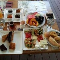 Photo taken at Nişantaşı Bebek by Esma C. on 8/31/2013