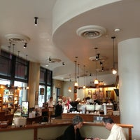 Photo taken at Peet's Coffee & Tea by Rick H. on 7/19/2013