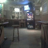 Photo taken at The Saddler's Arms by Dek H. on 12/2/2012