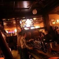 Photo taken at M B Slattery's by George N. on 2/23/2013