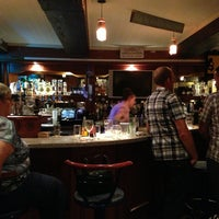 Photo taken at The Oyster by Ian B. on 7/21/2013