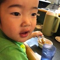 9/1/2018にSaeko Y.が揚州麺房で撮った写真