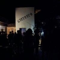 Photo taken at Giannino by Dario B. on 6/21/2013