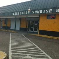 caribbean sunrise bakery restaurant brentwood 4106 n. Black Bedroom Furniture Sets. Home Design Ideas