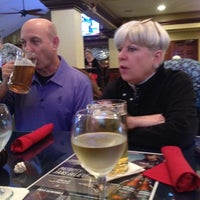 Photo taken at The Haversham Tavern by Jaclyn D. on 11/27/2013