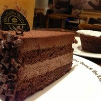 5/23/2013にAmira K.がThe Coffee Bean & Tea Leafで撮った写真