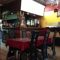 Photo taken at Kebab Pizza Service Hakunila by Jeremiah O. on 12/26/2012