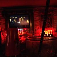 Photo taken at Stardust Lounge by Jordan S. on 5/31/2013