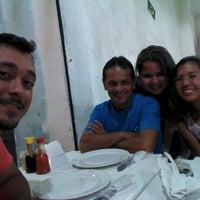 Photo taken at Parioca Brasil by Eliezer Silva Leitão J. on 6/28/2014